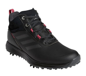 Adidas W S2G MID Winterboots Dames