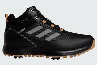 Adidas S2G Winterboots