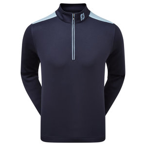 Footjoy Contrast Chill Out Xtreme Navy