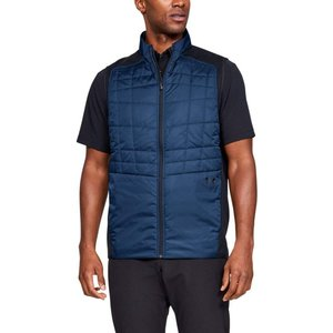 Under Armour Bodywarmer Navy