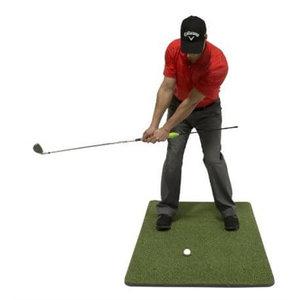Callaway Chip Stix Golf Training