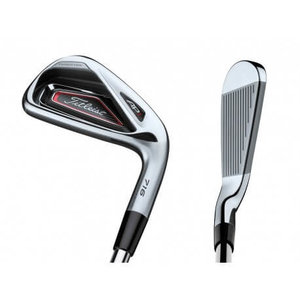 Titleist AP1 716 Staal IJzers 4-PW