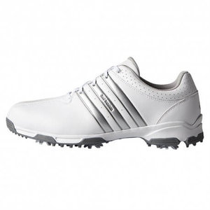 Adidas 360 Traxion WD Wit