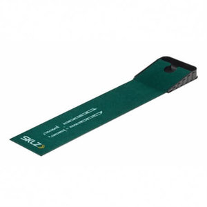 SKLZ Accelerator Pro Compact