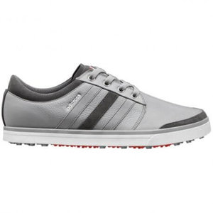 Adidas Adicross Gripmore Grijs maat 47