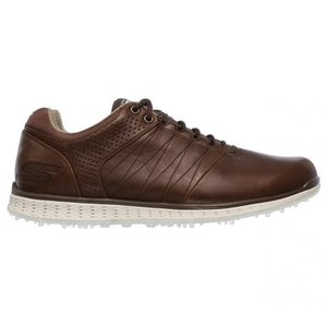 Skechers Go Golf Elite 2 Chocolate