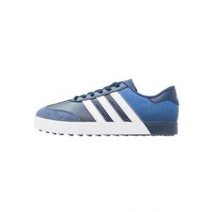 Adidas Adicross V Blauw Wit