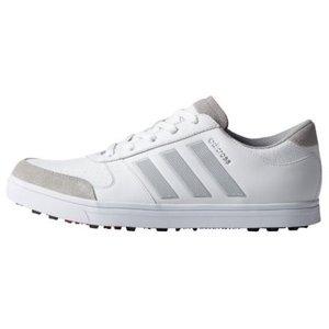 Adidas Adicross Gripmore 2 Wit