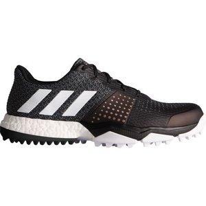 Adidas Adipower S Boost 3 Zwart