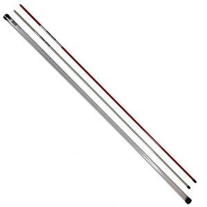 Flixx Stixx Alignment Sticks