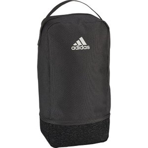 Adidas Golf Schoenen Tas NS6