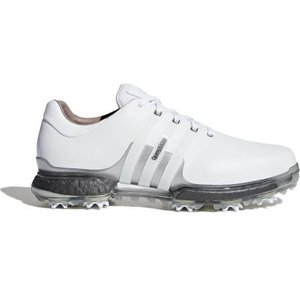 Adidas Tour360 2 Wit Grijs LIMITED
