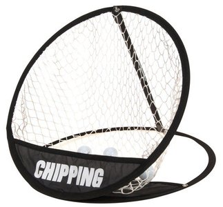 Legend Pop up chipping net