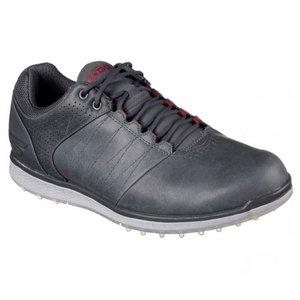 Skechers Go Golf Elite 2 LX CHAR