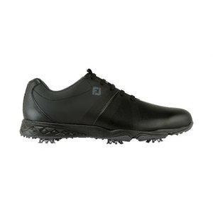 Footjoy Energize Zwart