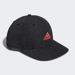 Adidas Pop Hat Black
