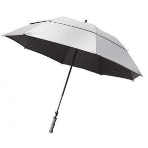 BagBoy UV golf paraplu Telescopic