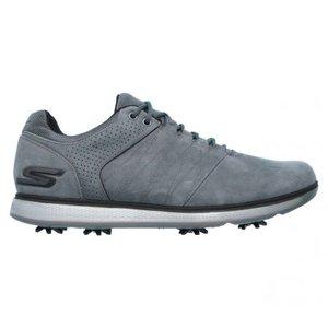Skechers Go Golf Pro 2 Charcoal
