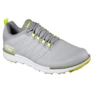 Skechers Go Golf Elite V3 GYLM
