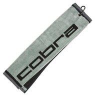 Cobra Tri Fold Golf Handdoek