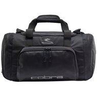 Cobra Weekend Duffel Bag